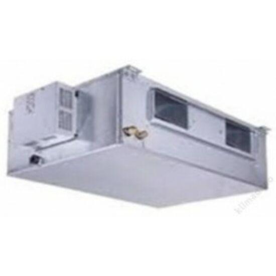 Cascade CUD35PS/A-T Légcsatornás Split klíma csomag 3,5 kW