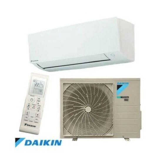 Daikin Bluevolution FTXC25B/RXC25B split klíma csomag 2.5 kW