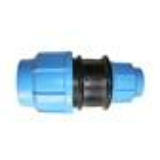 KPE Szűkítő műanyag 25-20