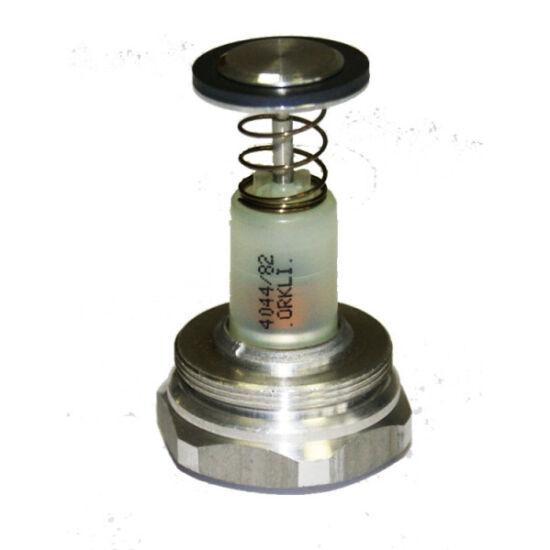 Fég termomágnes c24, v4