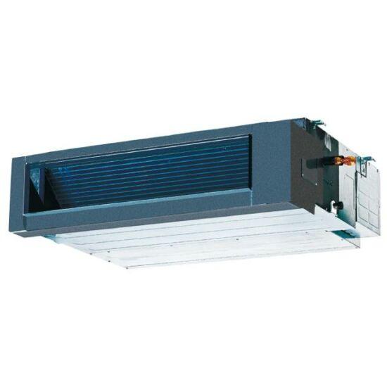 Fisher FSLIF-242AE3 / FSOIF-244AE3 Inverteres Légcsatornázható Monosplit Klíma 7,0 kW