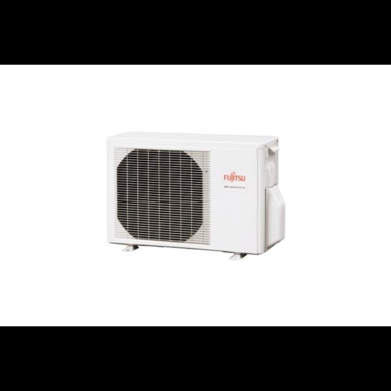 Fujitsu AOYG18LAC2 multi kültéri egység 5 kW
