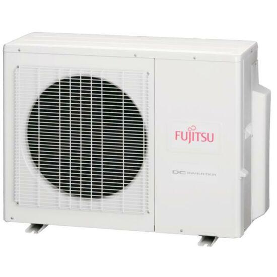 Fujitsu AOYG24LAT3 multi kültéri egység 6.8 kW