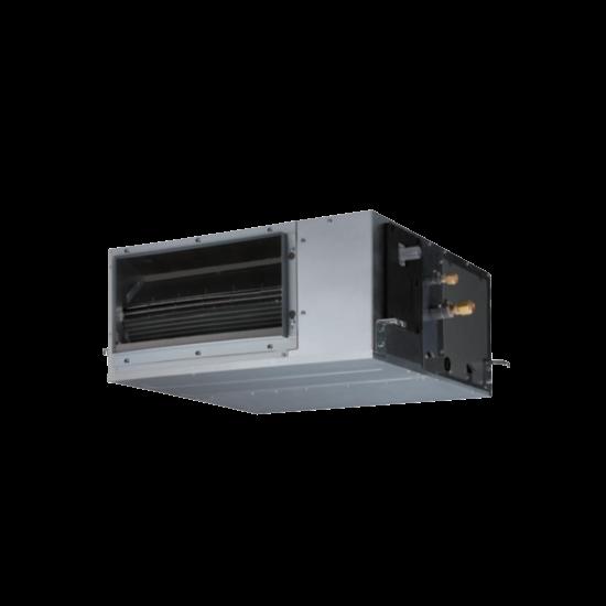 Fujitsu ARYG18LHTBP/AOYG18LBCA légcsatornázható klíma berendezés 5,2 kW