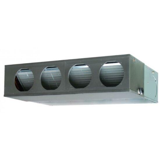 Fujitsu ARYG30LMLE/AOYG30LETL légcsatornázható klíma berendezés 8,5 kW