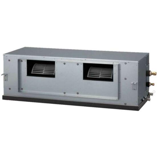 Fujitsu ARYG72LHTA/AOYG72LRLA légcsatornázható klíma berendezés 19 kW