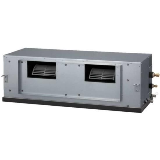 Fujitsu ARYG90LHTA/AOYG90LRLA légcsatornázható klíma berendezés 22 kW