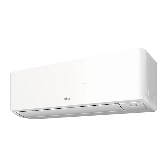Fujitsu Standard 2020 ASYG07KMCC multi inverter klíma beltéri egység 2 kw