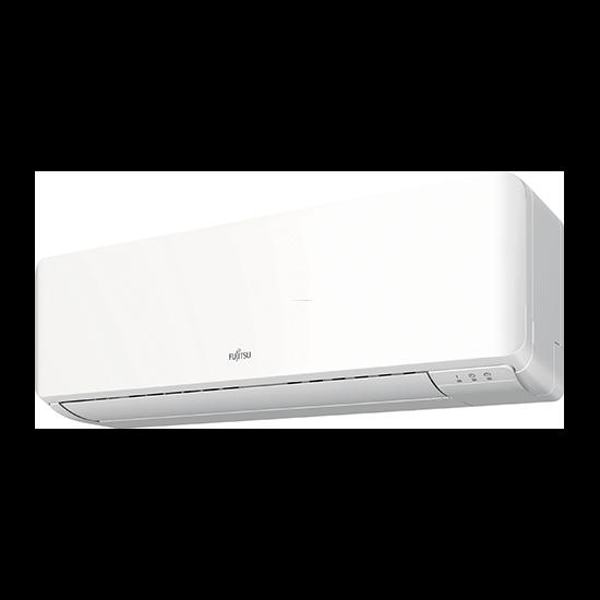 Fujitsu Standard 2020 ASYG09KMCC multi inverter klíma beltéri egység 2,5 kw