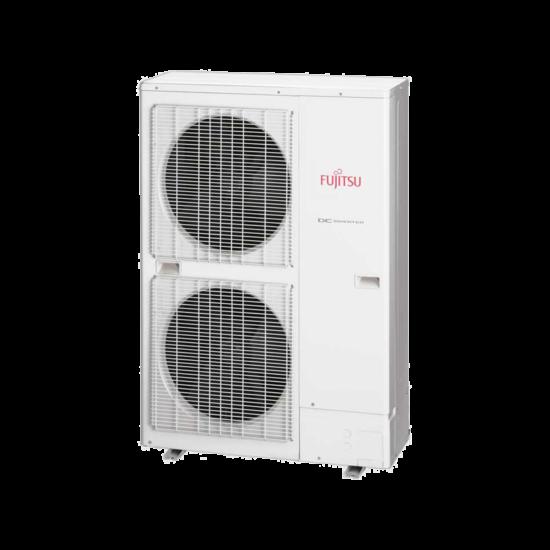 Fujitsu AOYG90LRLA multi split klíma kültéri egység 22 kW (duo,trio,quattro)