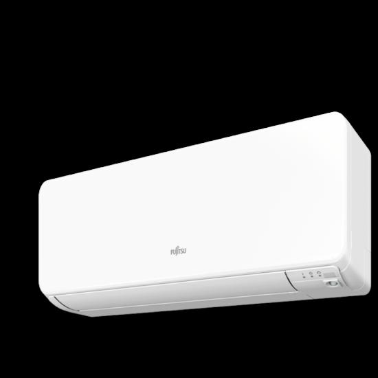 Fujitsu Design ASYG14KGTB multi inverter klíma beltéri egység 4 kw