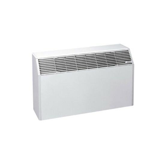 Galletti Estro F 12 A parapet / konzol fan coil