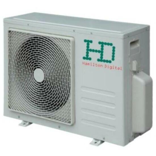HD HDO3MI-210C multi kültéri egység 6.0 kW