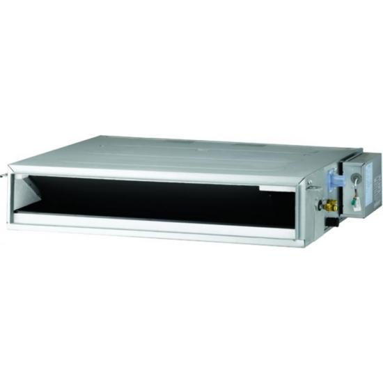 LG CM24F Légcsatornázható Multi beltéri egység 7,1 kW