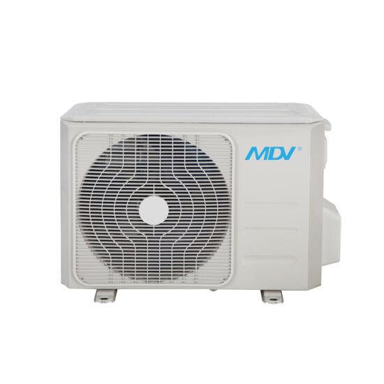 MDV RM4-108B-OU multi kültéri egység 10,8 kW