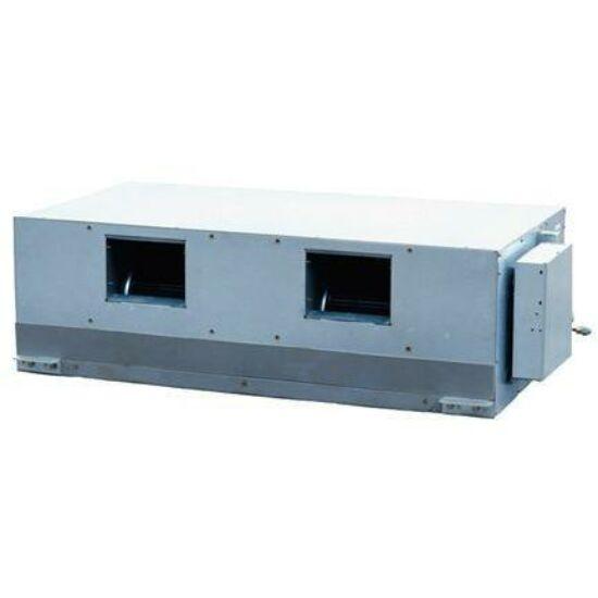 Midea MHC-96HWD1N1(A) légcsatornázható split klíma 28,0 kW