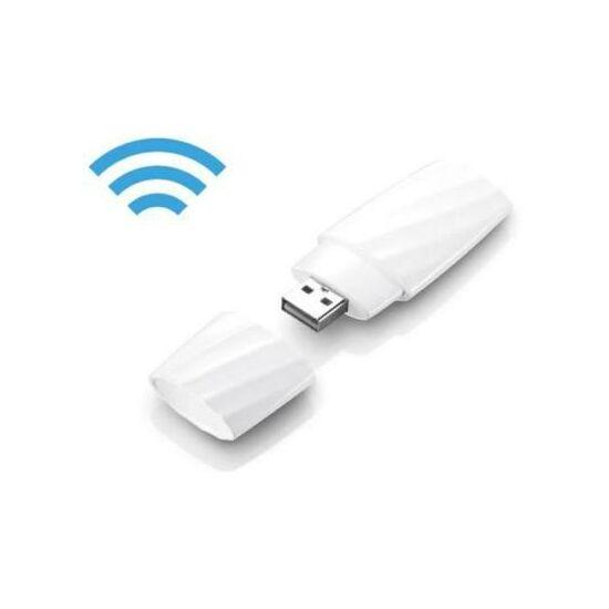 Wifi modul Midea készülékekhez