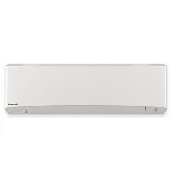 Panasonic Etherea CS-Z25VKEW multi beltéri egység 2.5 kW fehér