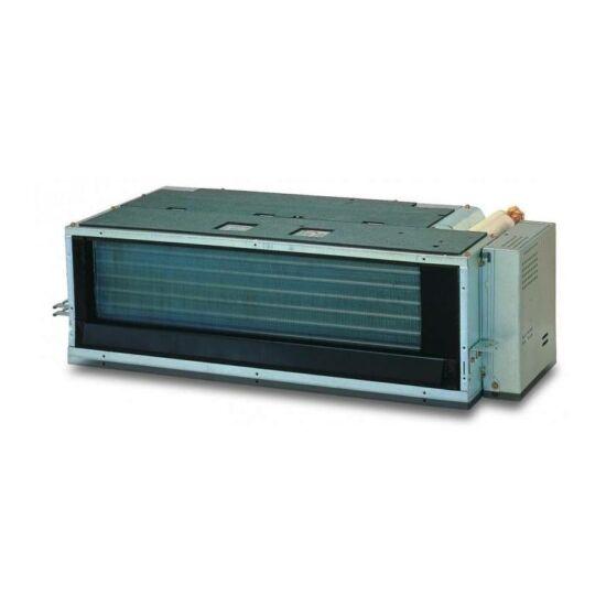 Panasonic CS-Z50UD3EAW légcsatornázható multi beltéri egység 5.0 kW