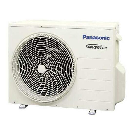 Panasonic CU-2Z41TBE multi kültéri egység 4.1 kW
