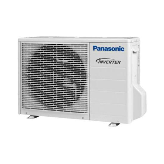 Panasonic CU-3Z68TBE multi kültéri egység 6.8 kW