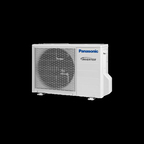 Panasonic CU-4Z80TBE multi kültéri egység 8.0 kW