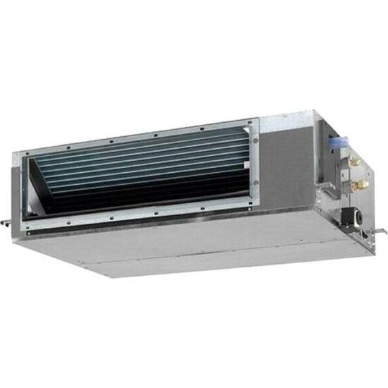 Polar MICH0035SDX multi légcsatornázható beltéri egység 3,5 kW