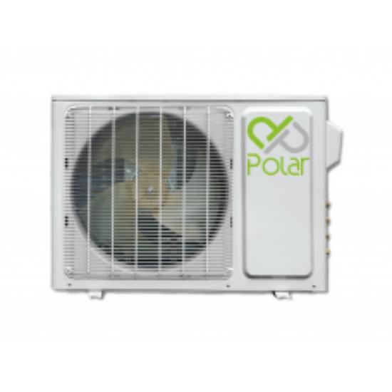 Polar MO5H0120SDX multi kültéri egység 12 kW
