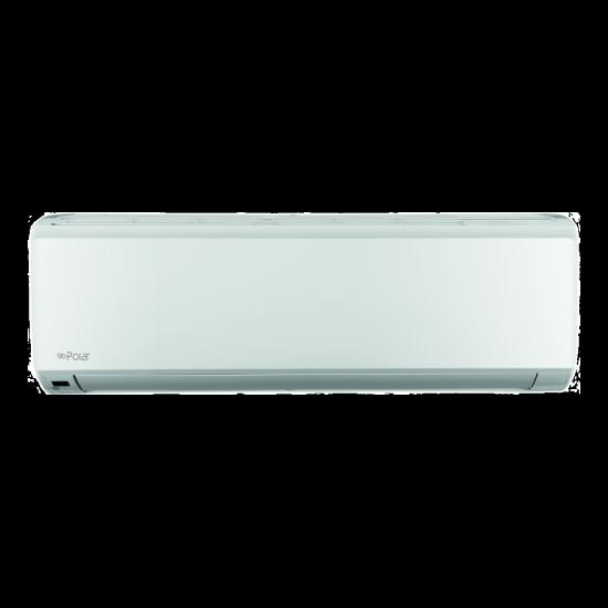 Polar SIEH0050SDA/SO1H0050SDA Inverteres Split Klíma Csomag 5,0 kW