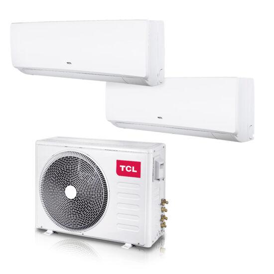 TCL FMA-18I2HD multi split klíma kültéri egység 5.2 kW