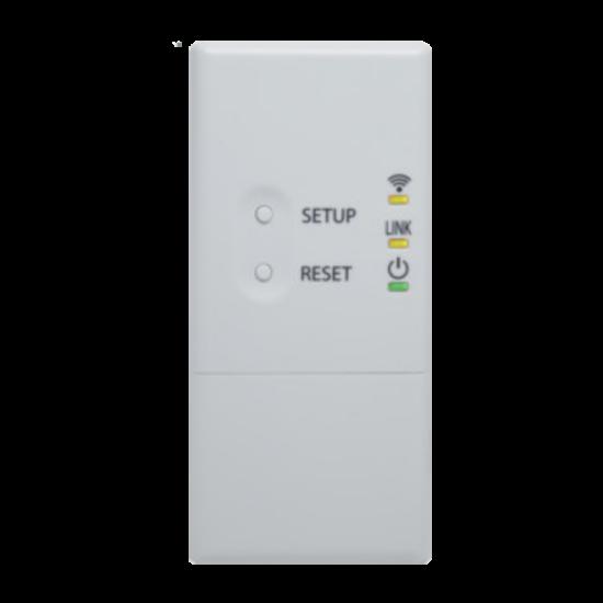 Toshiba RB-N101S-G vezeték nélküli Wi-Fi vezérlő