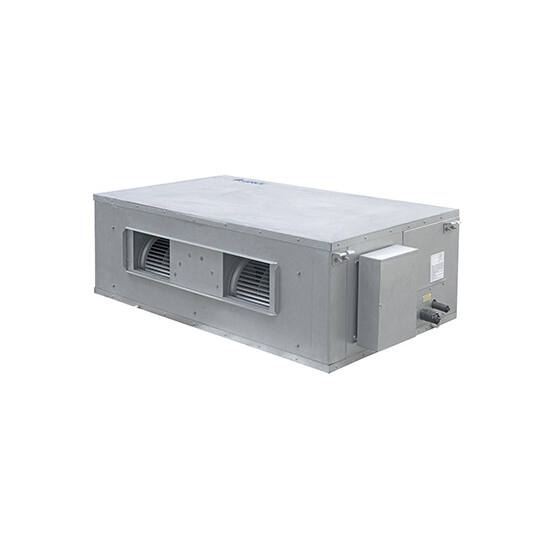 Gree GMV5 GMV-ND224PH/A-T Inverteres Légcsatornázható Beltéri egység 22,4 kw