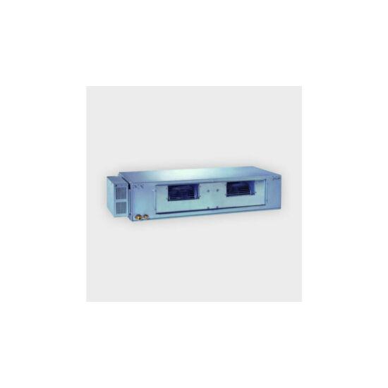 Gree GFH(12)EA-K6DNA1B/I légcsatornázható multi beltéri egység 3,5 kW
