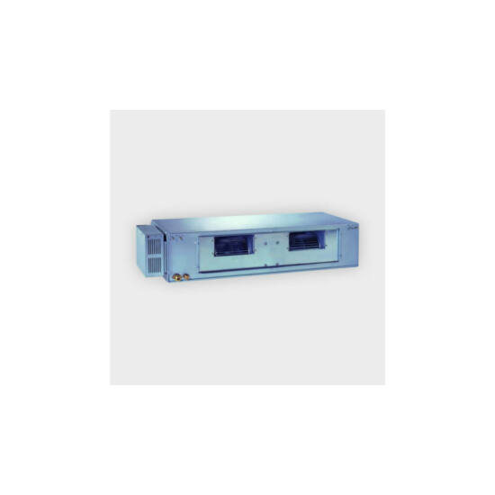 Gree GFH(09)EA-K6DNA1B/I légcsatornázható multi beltéri egység 2,5 kW