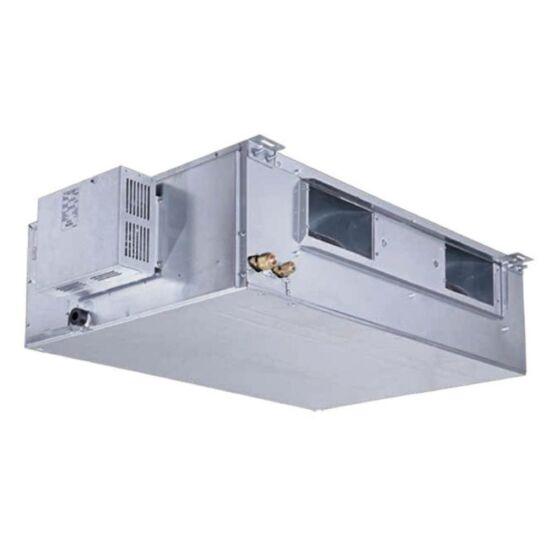 Gree GUD125PHS/A-T légcsatornás inverter csomag 12 kW