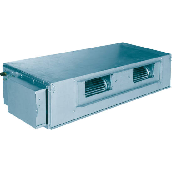 Gree GMV5 GMV-ND140PHS/A-T Inverteres Légcsatornázható Beltéri egység 14,0 kw