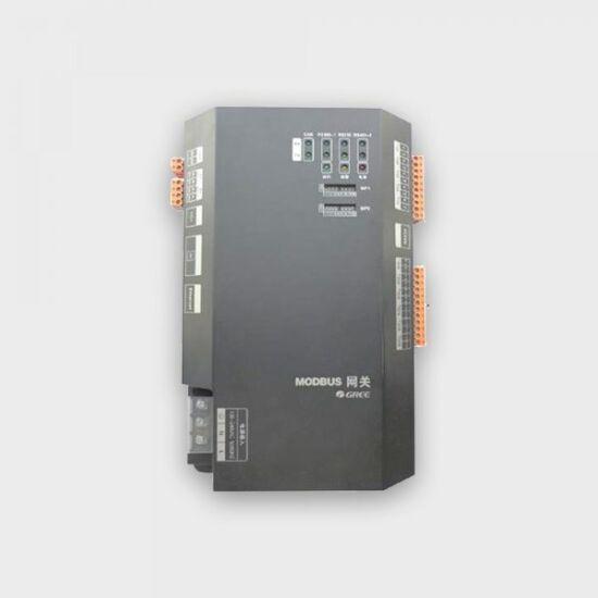 Gree GMV5 Moduláris illesztőegység ME30-24/E4(M)