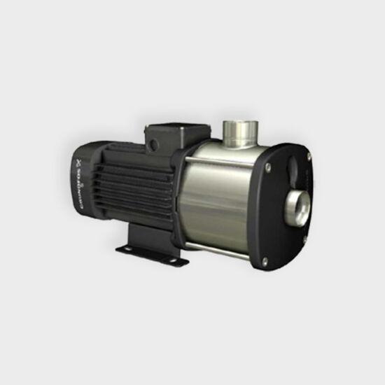 Grundfos szivattyú LSQWRF65VM/NaA-M folyadékhűtőhöz