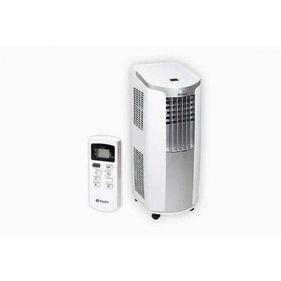 Syen SHC09SH-E90NA3A mobil klíma 2.5 kW