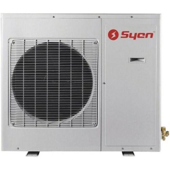 Syen SMH(18)E32DLO Kültéri Inverter Multisplit Rendszerhez 5,2 kW